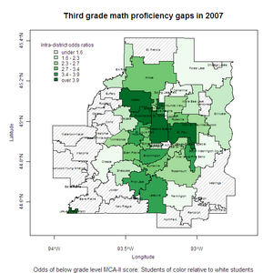 Proficiency_gap_math_3rd_grade_2007_minority.png